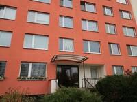 Prodej byt 2+kk+S, Praha 10 - Horní Měcholupy